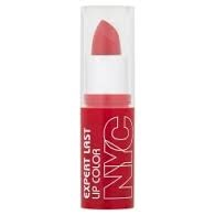 Nyc Expert Last Lipstick - Traffic Jam (2 Pack)