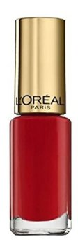 L'Oreal Color Riche Nail Polish 5ml - 304