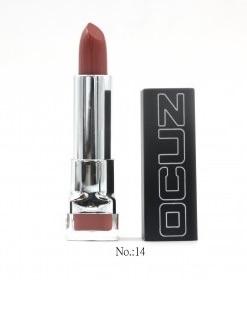 Ocuz lip perfection lipstick - 14
