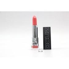 Ocuz lip perfection lipstick - 06