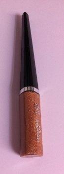 Beauty Uk Dazzling Lips Lipgloss - No.7 Gold