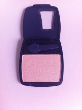 Collection Total Colour Mono Eyeshadow - 27 Swinging Saturn