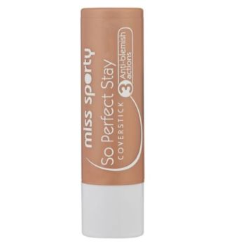Miss Sporty So Perfect Stay Coverstick - 001 Light