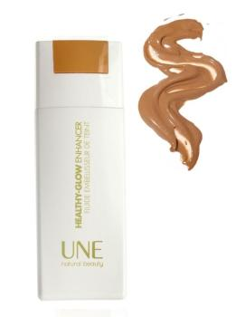 UNE Natural Beauty by UNE Beauty Healthy Glow Enhancer 30ml H06