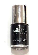 Nails Inc London Nail Polish - Crown Passage