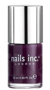 Nails Inc London Nail Polish - St Martin's Lane