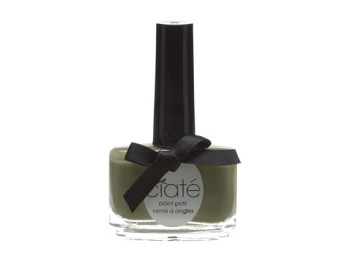 Ciate Paint Pot Nail Polish - Tweed and Tails