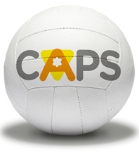 caps_ball_1000px-small-on-web+(1)
