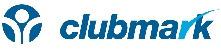 clubmark_rgb-smamm-for-web+(1)