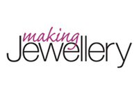 making-jewellery-magazine