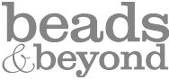 beads & beyond - Copy