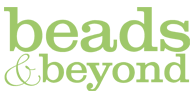 beads and beyond magazine logo