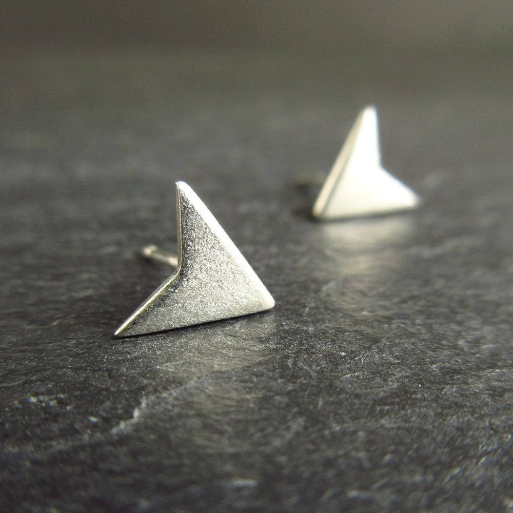 Manufactured Earrings