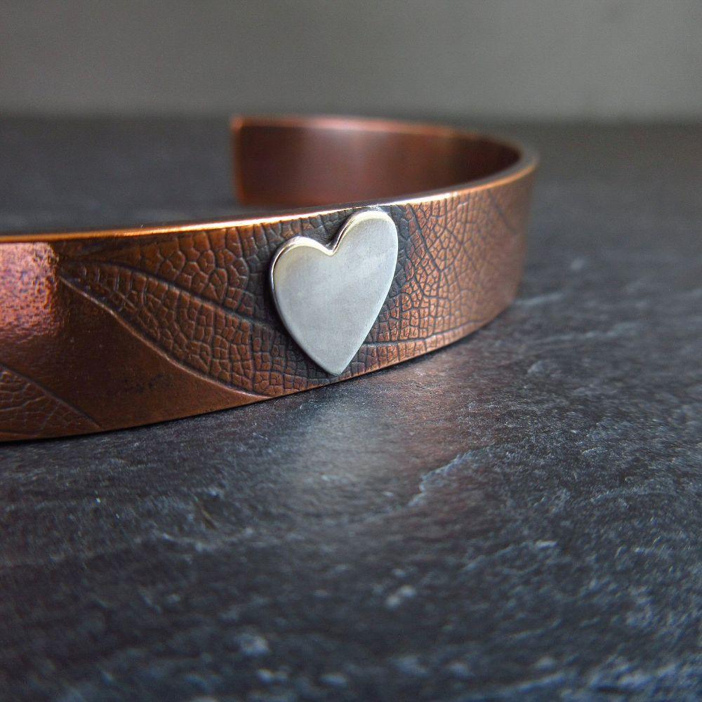 <!--03--> Cuff Bracelets
