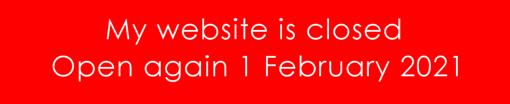Website Feb