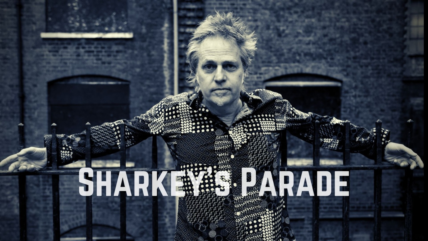 Sharkeys Parade