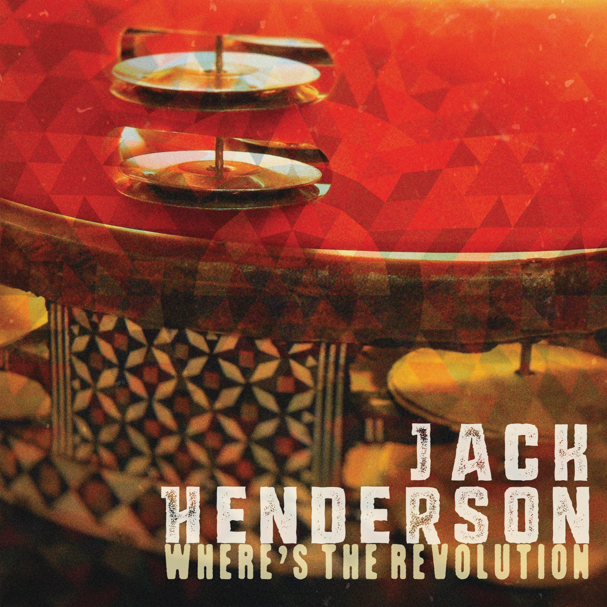 4Kpxl_JH_Wheres_the_Revolution _sleeve_front-min