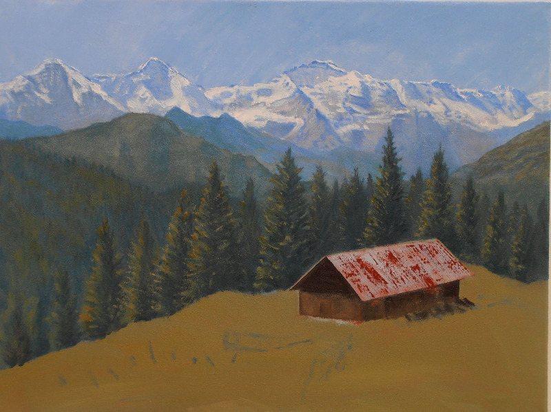 swiss landscape progress 14 sept