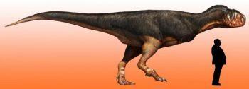 abelisaur-dinosaur