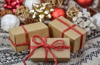 christmas-3015776_960_720