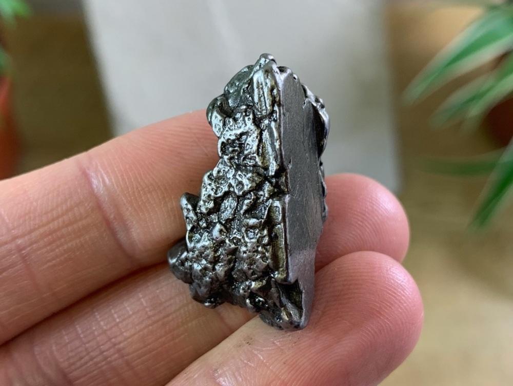 Campo del Cielo Meteorite (23.5g) #10