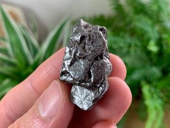 Campo del Cielo Meteorite (29.45g) #01