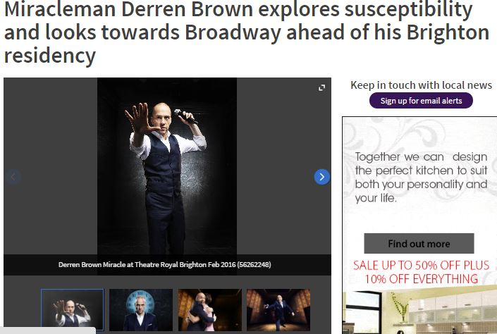 miracleman derren brown talks stooges