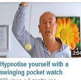 swinging watch thumbnail