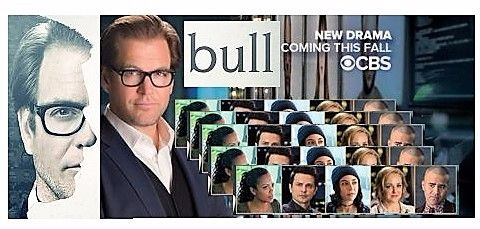 Bull TV Show uses Hypnosis
