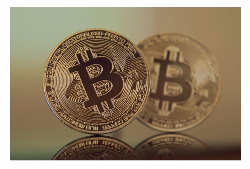 Bitcoin Hypnosis RF