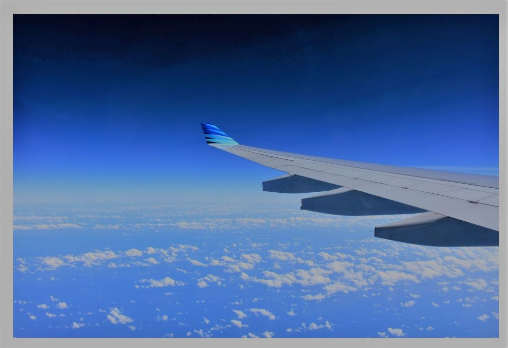 fear of flying hypnotherapy rf