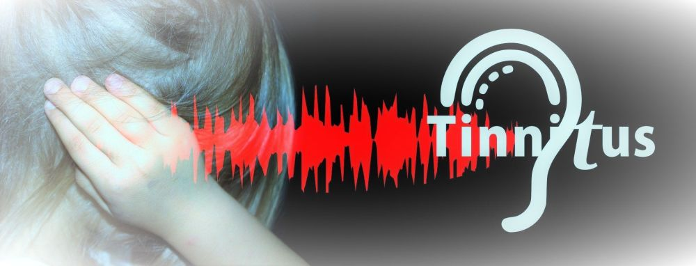 Hypnotherapy for Tinnitus