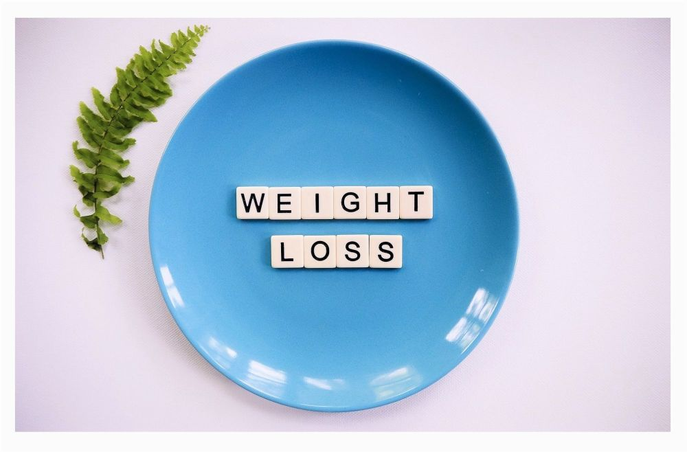 weight-loss-plate Hypnosis rf