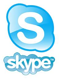 skype hypnotherapy