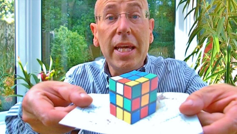 rubik cube still shot mark powlett hypnotherapy and hypnosis. Your hypnotism option in Worcestershire