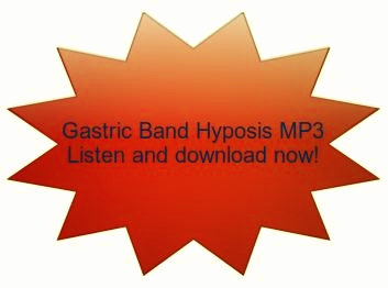gastric band hypnosis mp3 star button