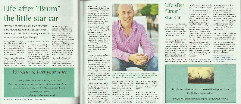 hypnotherapy journal article (2)