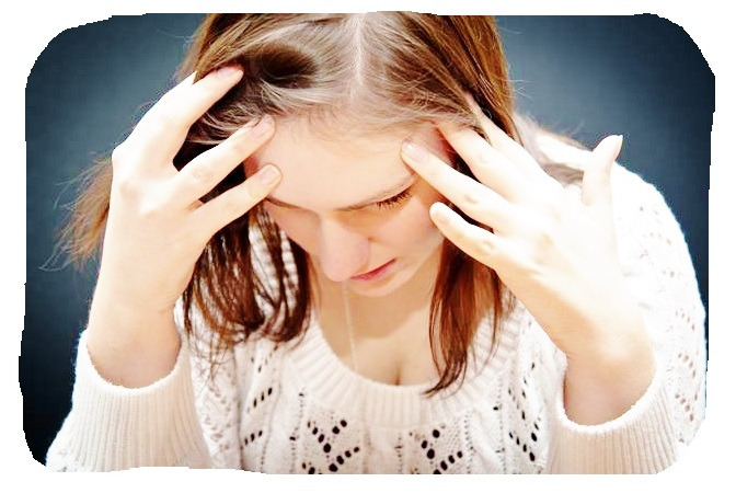 migraine hypnotherapy