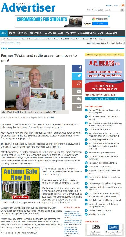 screenshot-www redditchadvertiser co uk 2014-09-28 10-38-44