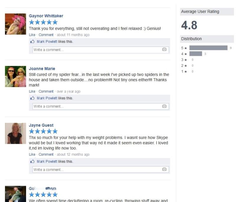 facebook testimonials (2)