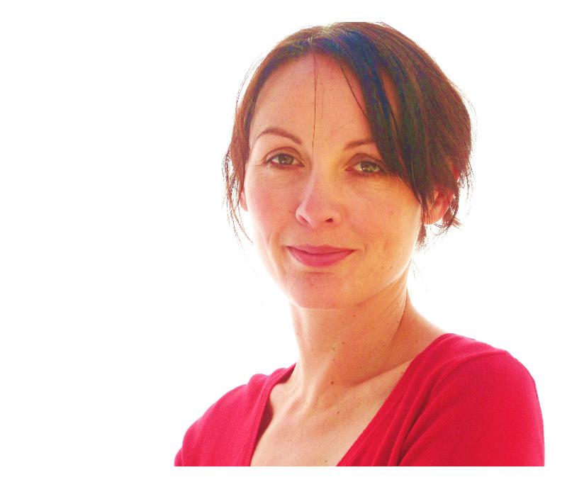 joanne marie breathe holistic therapy kidderminster