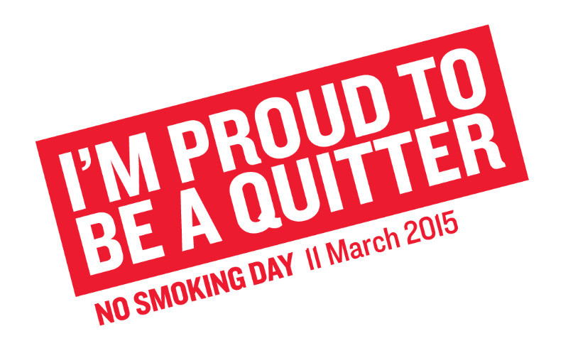no smoking day 2015 sd_proudtobeaquitter_l24f