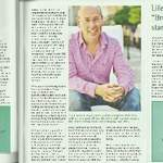Press hypnotherapy journal article (2)