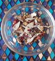 Loose Smudge Mix ~ Energy Clearing ~ 20g