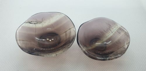 Fluorite Mini Bowl