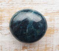 Apatite Galet/Palmstone (1)