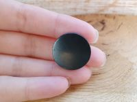 Shungite Phone Dots