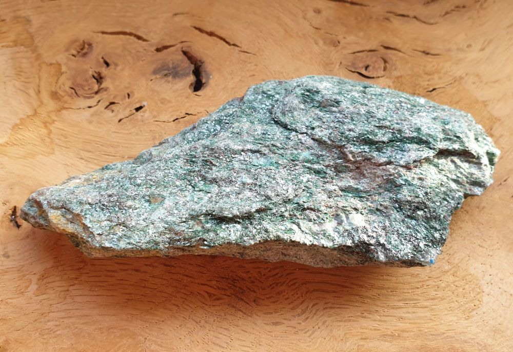 Fuchsite (1)