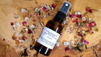 Magical Aura/Room Spray ~ CUSTOM ~ 50ml