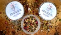 Hand Blended SPELL & RITUAL Herb Mixes ~ You Choose ~